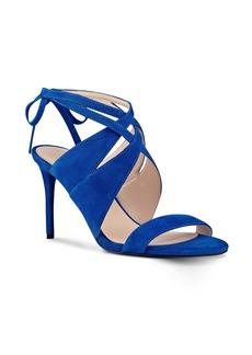 Nine West Ronnie Ankle Tie Sandal (Women)