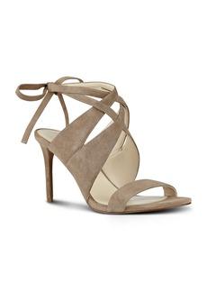 Nine West Ronnie Open Toe Dress Sandals