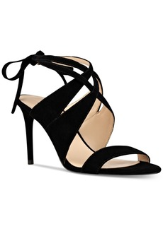Nine West Ronnie Two-Piece Sandals Women's Shoes