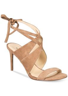 Nine West Ronnie Two-Piece Sandals Women's Shoes