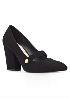 Nine West Saaro Mary Janes