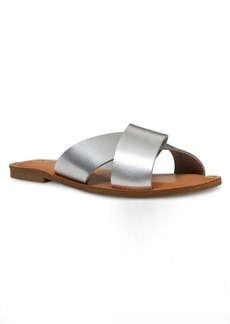 Nine West Saltwata Slide Sandals