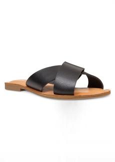 Nine West Saltwata Slide Sandals