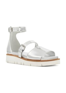 Nine West Satoria Platform Sandal (Women)