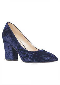 Nine West Scheila Dress Pumps