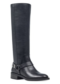 Nine West Shailyn Tall Boots