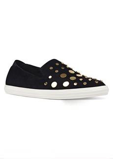 Nine West Shaorlotta Slip-On Sneakers