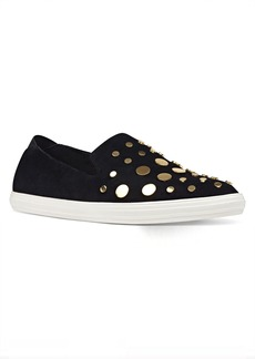 Nine West Shaorlotta Slip-On Sneakers