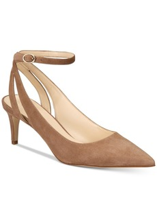Nine West Shawn Pointed Pumps Women's Shoes