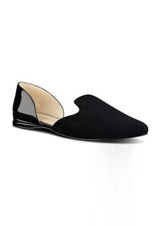 Nine West Shay d'Orsay Flats