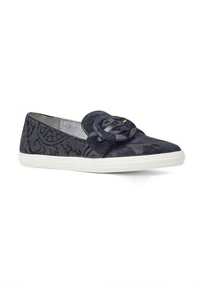 Nine West Shireene Slip-On Sneaker (Women)