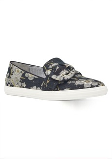 Nine West Shireene Slip-On Sneakers
