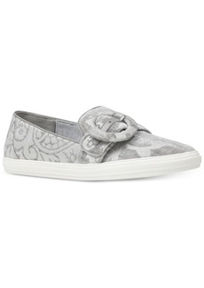 Nine West Shireene Slip-On Sneakers Women's Shoes