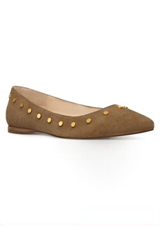 Nine West Sigismonda Flats