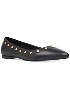Nine West Sigismonda Flats Women's Shoes