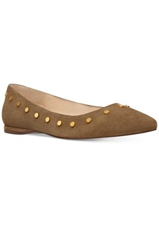 Nine West Sigismonda Flats Women's Shoes