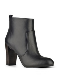 Nine West Sinchi Dress Booties