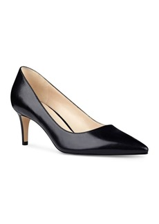 Nine West Smith Point Toe Pumps