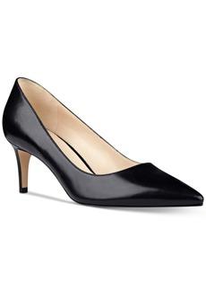 Nine West Smith Pumps Women's Shoes