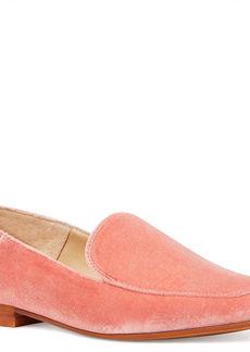 Nine West Smithy Convertible Loafer Slides
