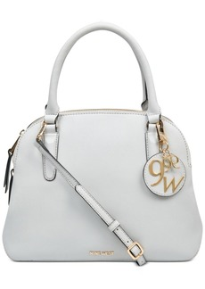 Nine West So Charming A-List Satchel