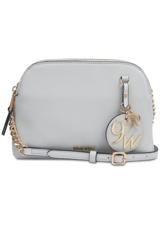 Nine West So Charming Lorenza Crossbody