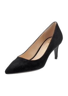 "Nine West® ""Soho"" Dress Pumps"