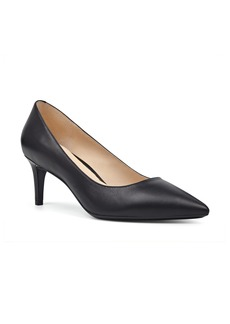Nine West Soho Pointy Toe Pump (Women)