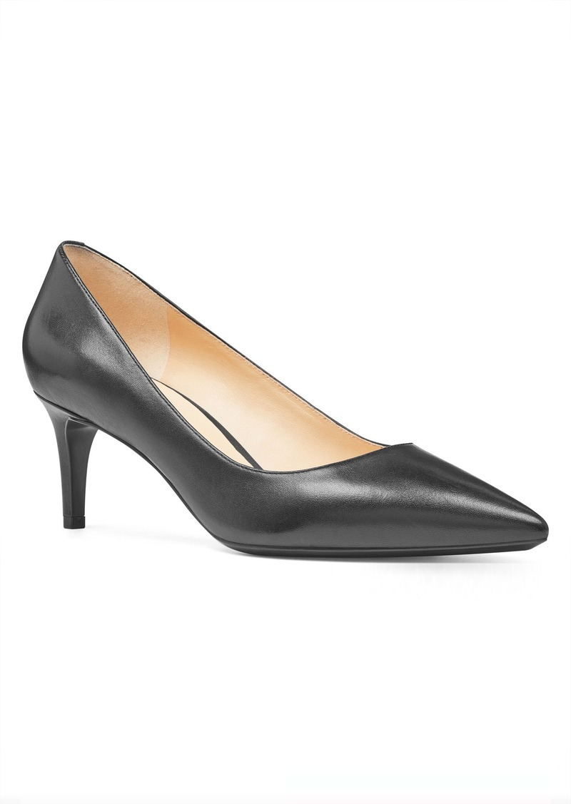 Nine West Soho Pointy Toe Pumps