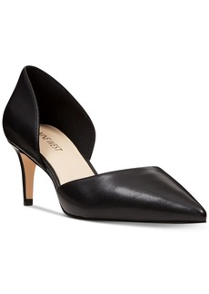 Nine West Solis Pumps Women's Shoes