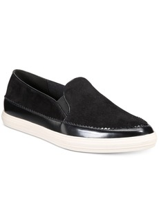 Nine West Sophie Flatform Sneakers Women's Shoes