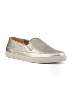 Nine West Sophie Slip-On Sneakers