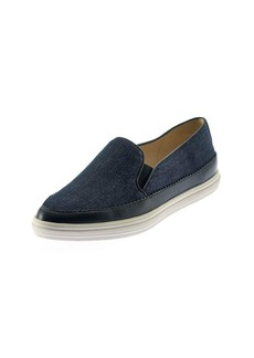 "Nine West® ""Sophie"" Slip On Sneakers"