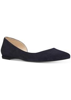 Nine West Spruce Flats Women's Shoes