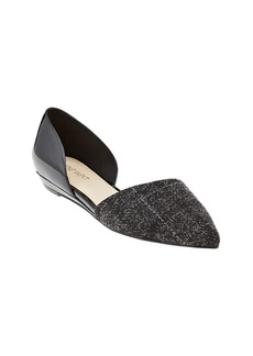 "Nine West® ""Supine"" Casual Flats"