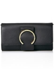 Nine West Table Treasure Deluxe Wallet Wallet