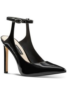 Nine West Tamara Stiletto Pumps Women's Shoes