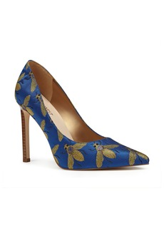 Nine West 'Tatiana' Pump