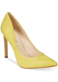 Nine West Tatiana Pumps Women's Shoes