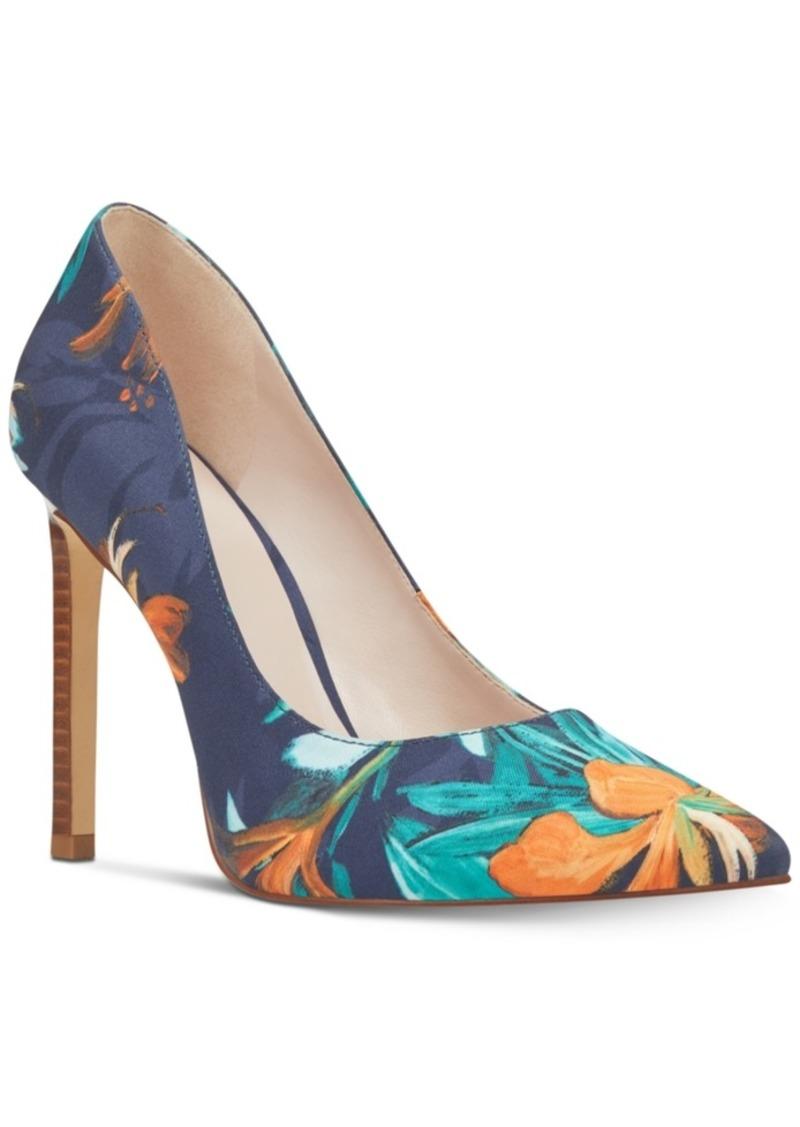 Nine West Tatiana Pumps Women's Shoes