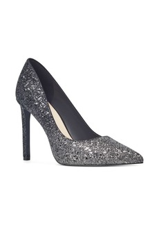 Nine West Tatiana Shimmering Pumps