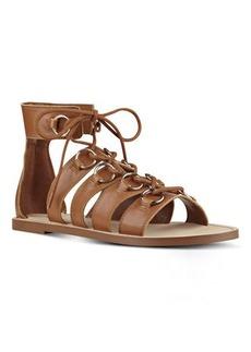 Nine West Tayah Gladiator Sandals