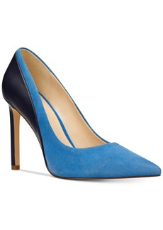 Nine West Taymra Classic Pumps Women's Shoes