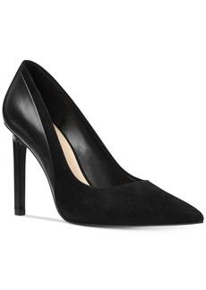 Nine West Taymra Classic Pumps Women's Shoes
