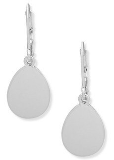 Nine West Teardrop Earring