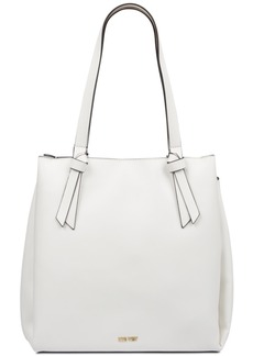 bafd040a1 Nine West Nine West Belecia Tote with Pouch | Handbags