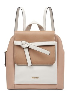 Nine West Tereska Trinetta Backpack