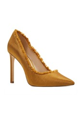 Nine West Thayer Pointy Toe Pump (Women)