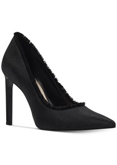 Nine West Thayer Pumps Women's Shoes