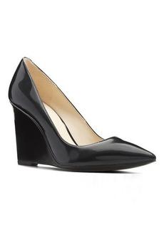 Nine West Thea Wedge Heels